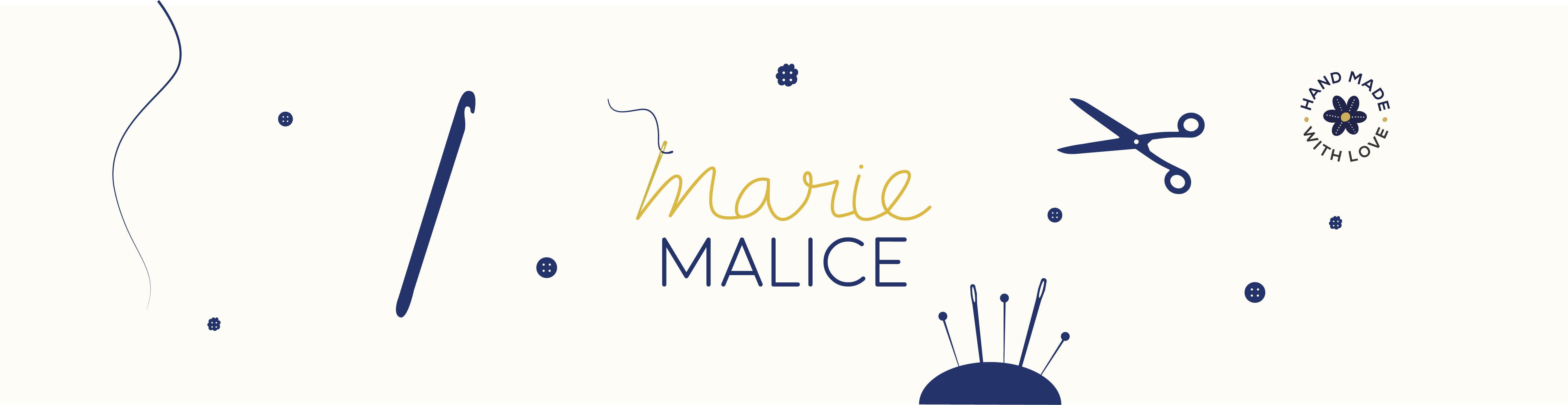 Marie Malice